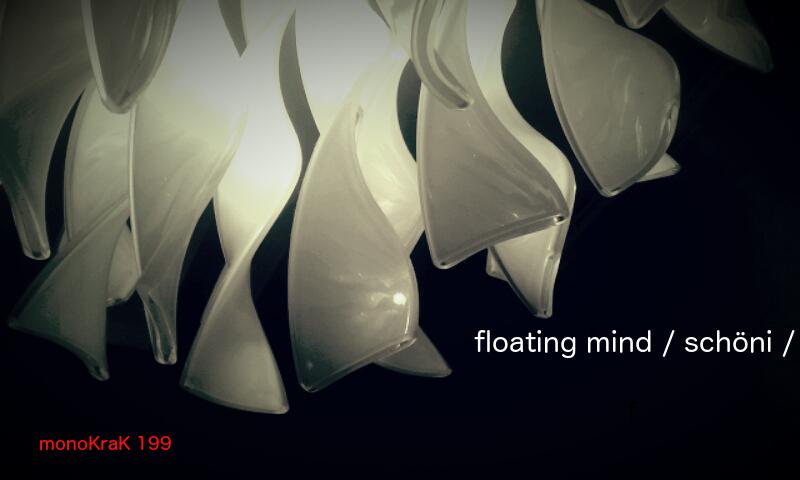 monoKraK199 cover