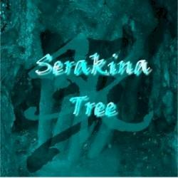 Serakina - Tribute