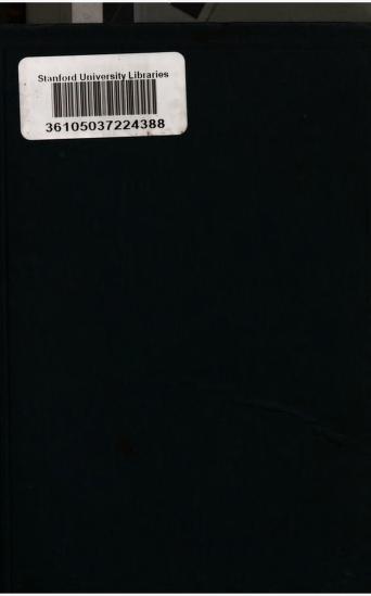 Cover of: Irish Saints in Great Britain |