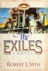 Cover of: The exiles