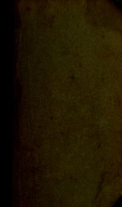 Cover of: Northanger Abbey : and Persuasion |