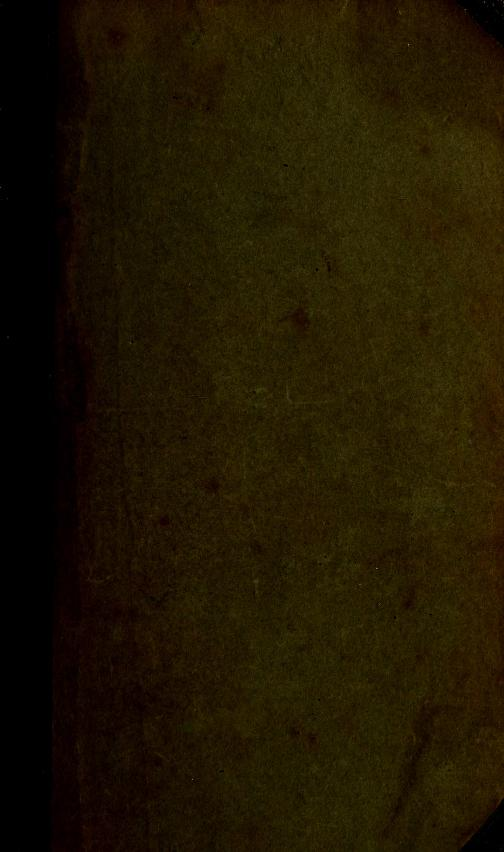 Northanger Abbey : and Persuasion by