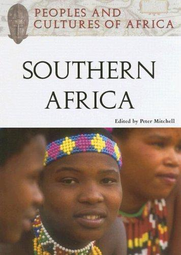 Peoples And Cultures of Africa