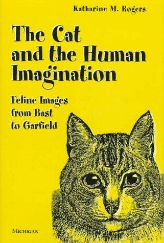 The Cat and the Human Imagination