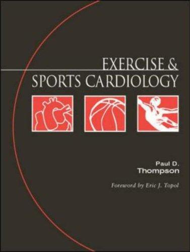Exercise & Sports Cardiology