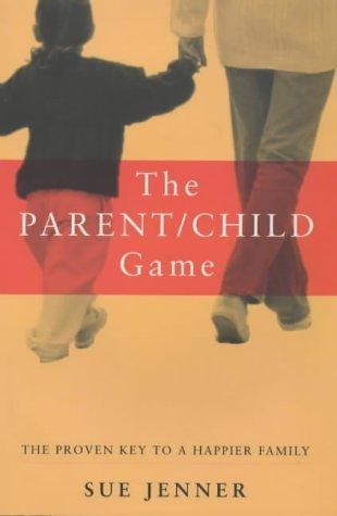 The Parent-Child Game