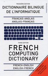 French Computing Dictionary by Peter Collin