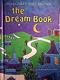 Dream Book, The by Jean Little
