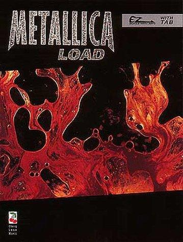 Metallica - Load* by Metallica