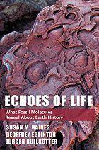 Echoes of life by Susan M. Gaines