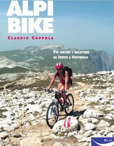Alpibike by Claudio Coppola