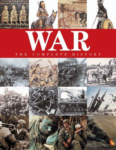 War by H.W. Koch