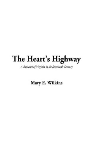 The Heart's Highway