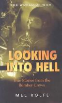 Looking Into Hell
