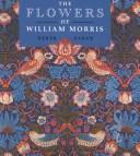 The flowers of William Morris