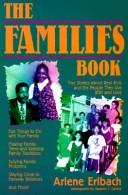 The families book by Arlene Erlbach