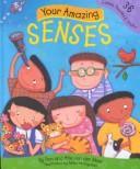 Your amazing senses