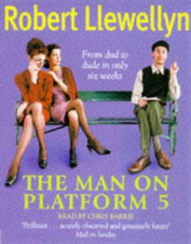 The Man on Platform Five