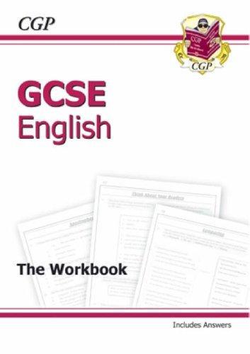 GCSE English