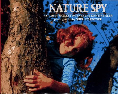 Nature spy
