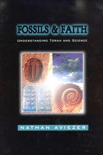 Fossils and Faith