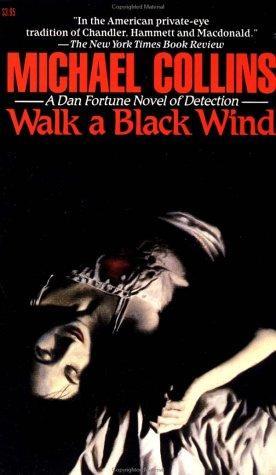 Walk a Black Wind