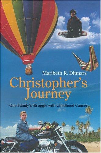 Christopher's Journey
