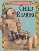 Childrearing by Leigh Hope Wood