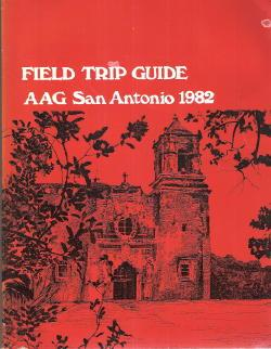 Field trip guide by Peter J. Hugill