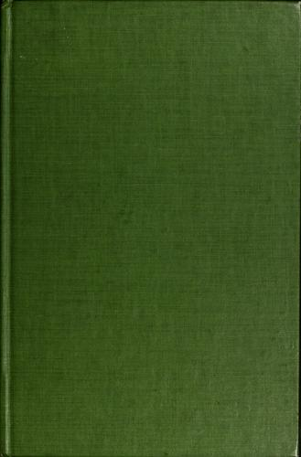 Pay by Thomas Henry Patten