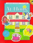 At Home (Spanish Discovery) by Sue Cony