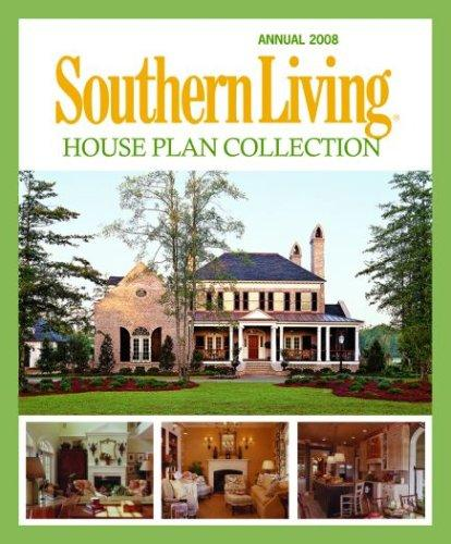 Southern Living House Plan Collection by Hanley Wood