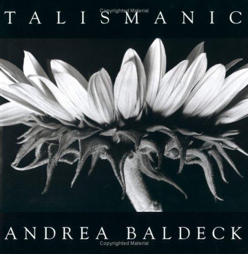 Talismanic by Andrea Baldeck