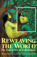 Reweaving The World by Irene Diamond