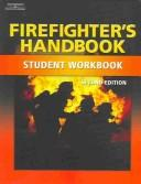 Firefighter's Handbook by Delmar Publishers