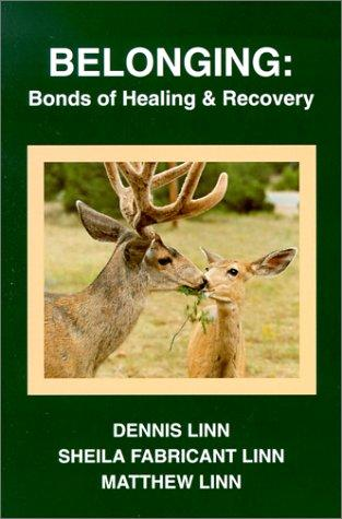 Image 0 of Belonging: Bonds of Healing and Recovery