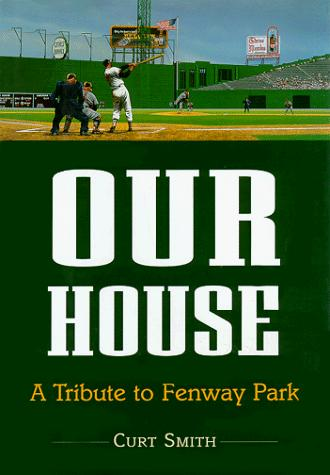 Our House by Curt Smith