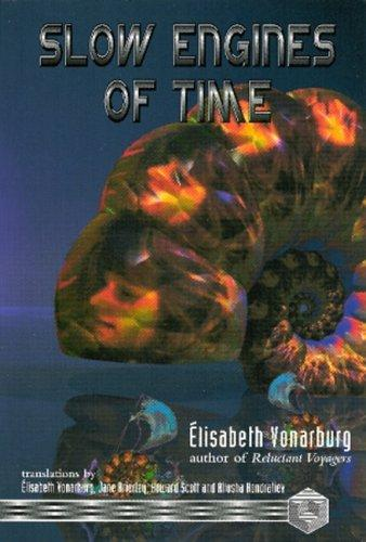 Slow Engines of Time