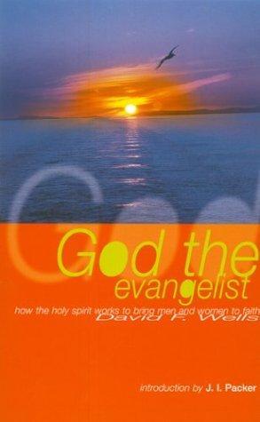 God the Evangelist