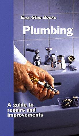 Plumbing by Jeff Beneke