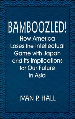 Bamboozled! by Ivan P. Hall