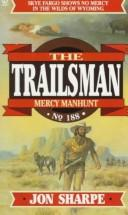 Trailsman 188 by Jon Messmann