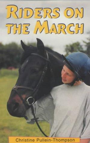 Riders on the March