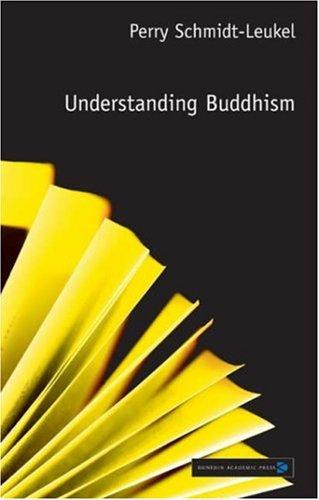 Image 0 of Understanding Buddhism (Understanding Faith)