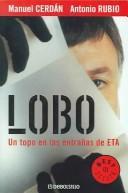 Libro de segunda mano: Lobo (Best Seller)