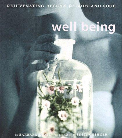 Well being by Barbara Close