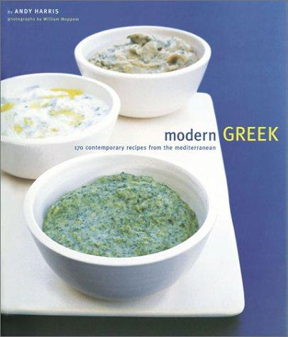 Image 0 of Modern Greek