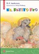 El Patito Feo/ the Ugly Duckling (Pinata) by Hans Christian Andersen