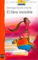 Libro de segunda mano: El Libro Invisible / the Invisible Book