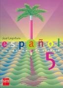 Espanol / Spanish